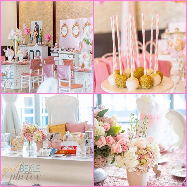 baby showers on pinterest paris baby shower french baby showers and