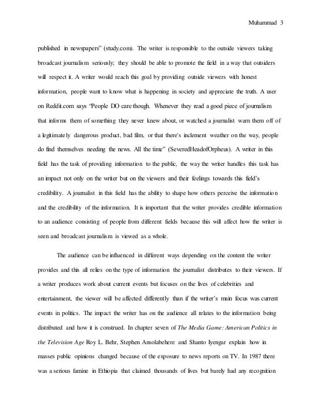 Where Is A Will There Is A Way Essay - Best opinion