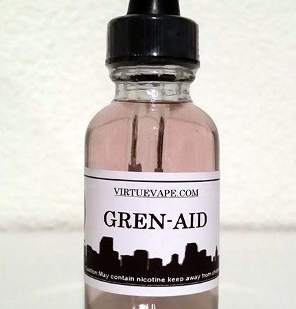 vape-juice-virtue-vape-gren-aid For more on e-