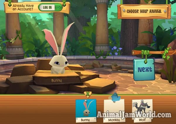 Animal Jam Play Wild Mobile App for Android & iOS animal-jam-play-wild-beta-7  #AnimalJam #Beta #PlayWild http://www.animaljamworld.com/animal-jam-play-wild-mobile-app-for-android-ios/