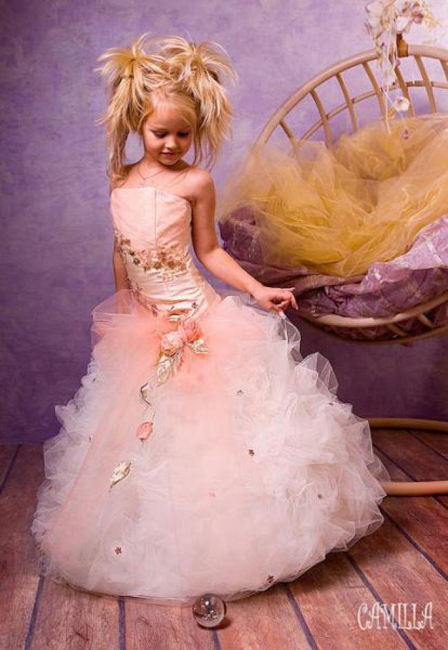 платье на выпускной в садик - Szukaj w Google