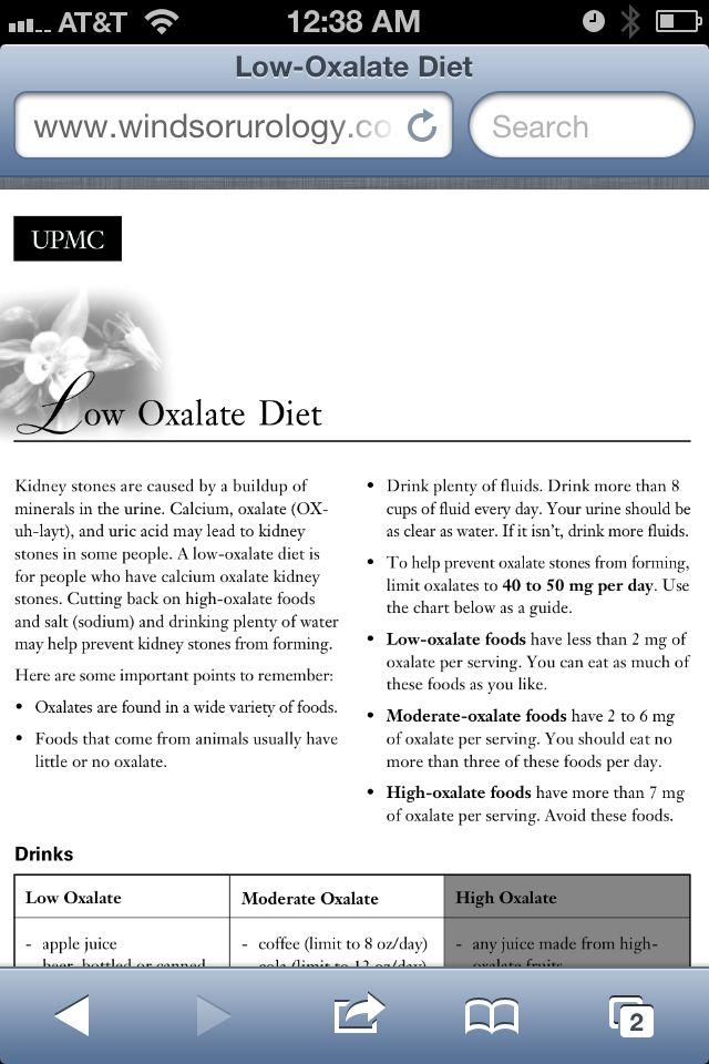 the ultrasimple diet pdf download