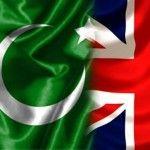 Pakistan vs England 1st ODI Live Streaming