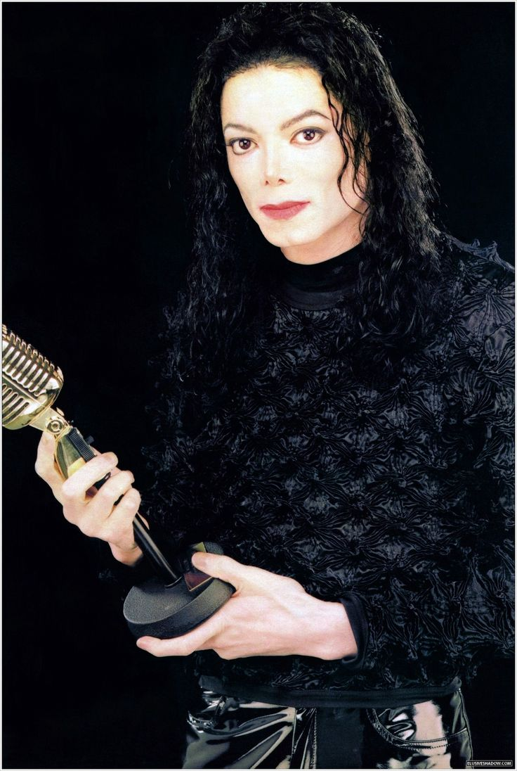 essay on michael jackson scream Find great deals on ebay for michael jackson scream promo and men at work two hearts shop with confidence.