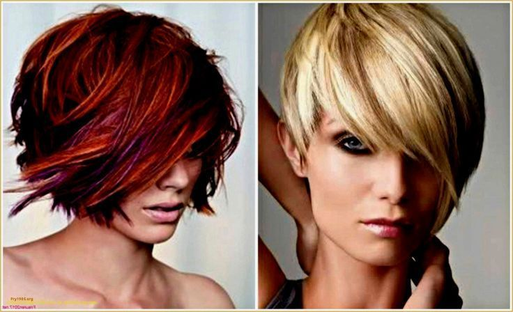 hairstyles bob stage – – # hairstyles