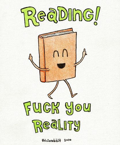 Yeah!: Worth Reading, Life, Videos Games, Books Club, Quote, Books Worth, Reading Books, Good Books, True Stories