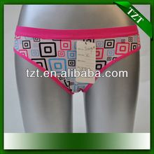 TC4690 Beautiful Lace Sexy lady Bra Sexy Girls Cartoon Panty Bra Best Buy follow this link http://shopingayo.space