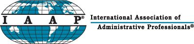 The Certified Administrative Professional rating is the industry recognized standard of proficiency. - International Association of Administrative Professionals