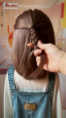 Feb 10, 2020 - Baby Hair Style how to style baby boy curly hair