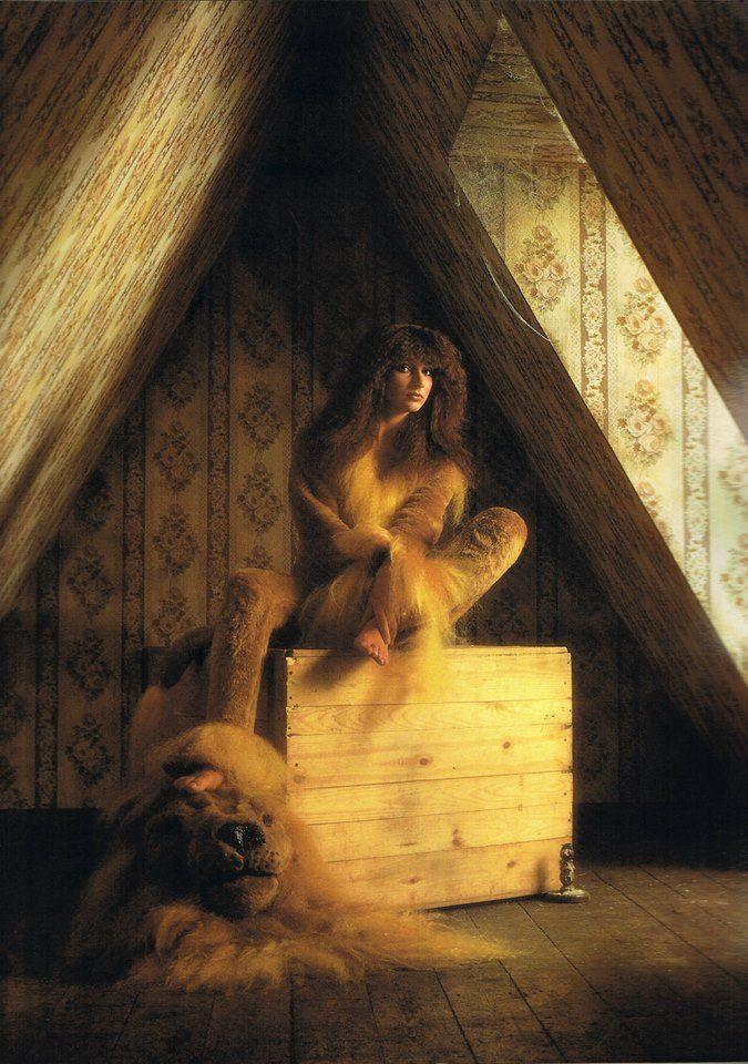 Fashion Wallpaper Girl 1979 High Quality Kate Bush Quot Lionheart Quot Album Cover