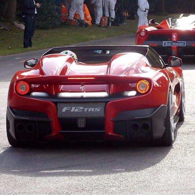 Ferrari F430: Best 25+ Ferrari F430 Ideas On Pinterest