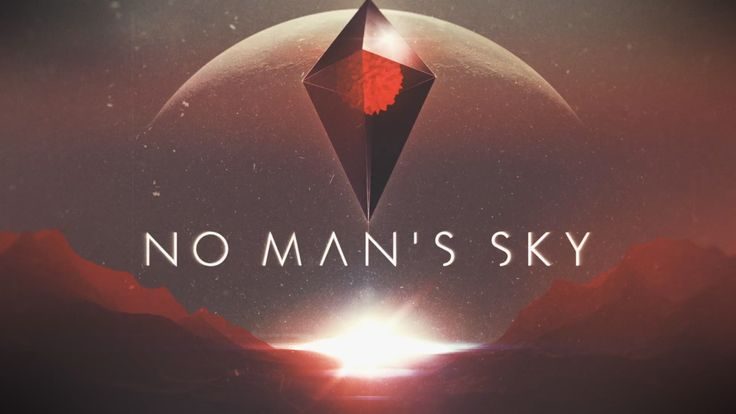 3840x2160 no mans sky 4k amazing hd desktop wallpaper