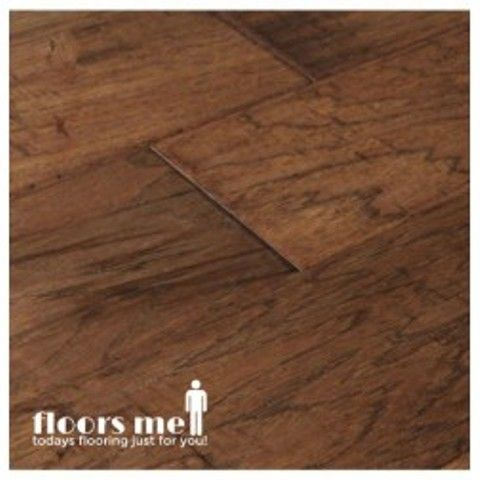 42 best images about handscraped hardwood flooring on for Wood floor for sale near me