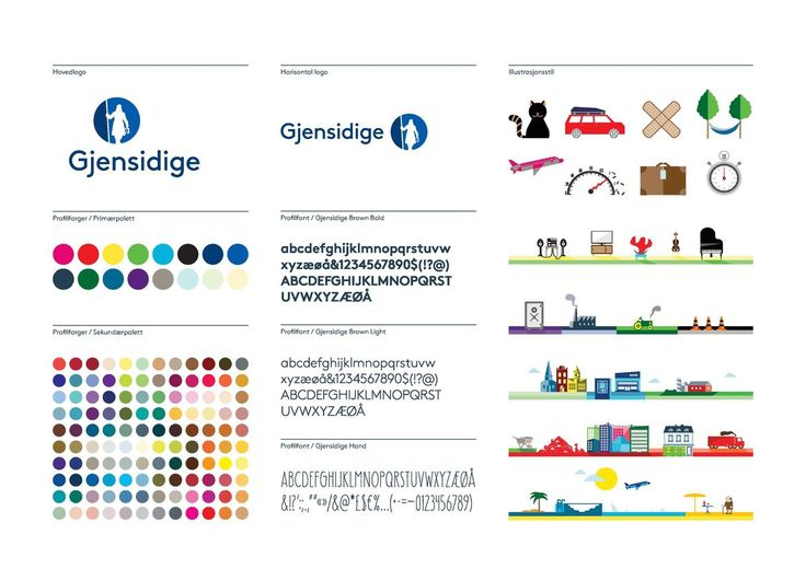 http://kreativtforum.no/arbeid/2013/01/gjensidige-visuell-identitet-2
