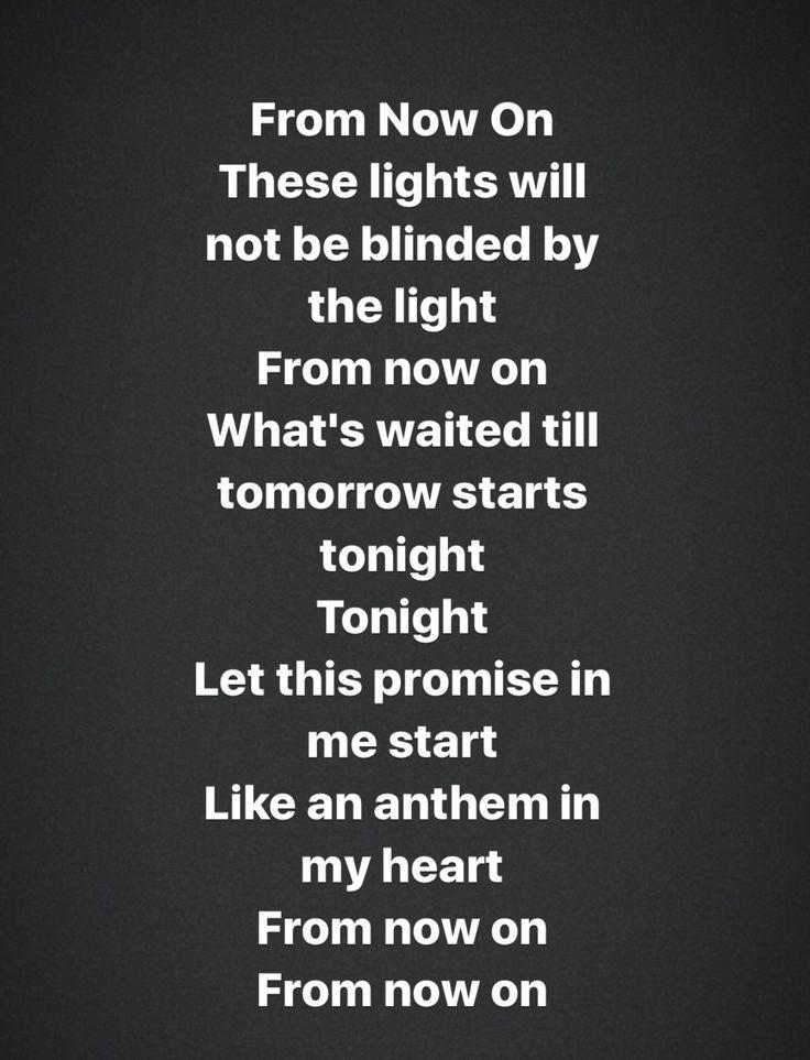 Lyric lyrics to wildwood flower : 343 best lyrically sound images on Pinterest   Lyrics, Music ...