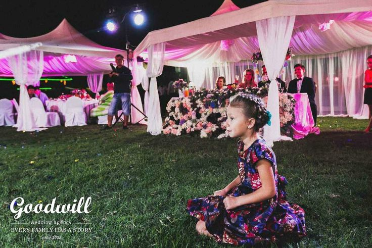 свадьба в шатре, свадьба на открытом воздухе, свадьба в Крыму, open air wedding, open air свадьба