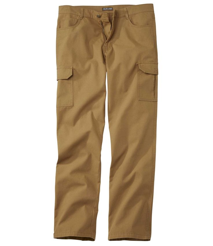 Pantalon Battle Microcanvas #travel #voyage #atlasformen #formen #discount #shopping #ootd #outfit #formen #hommes #man #homme #men