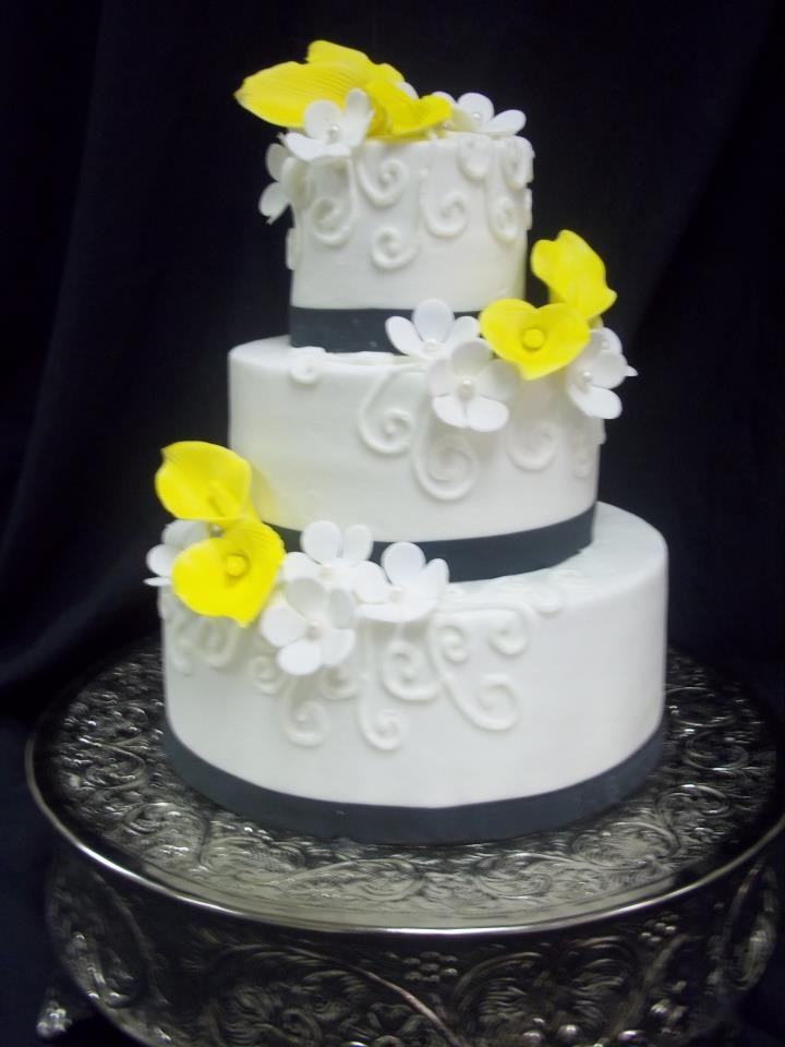 37 best wedding cakes images on pinterest cake wedding