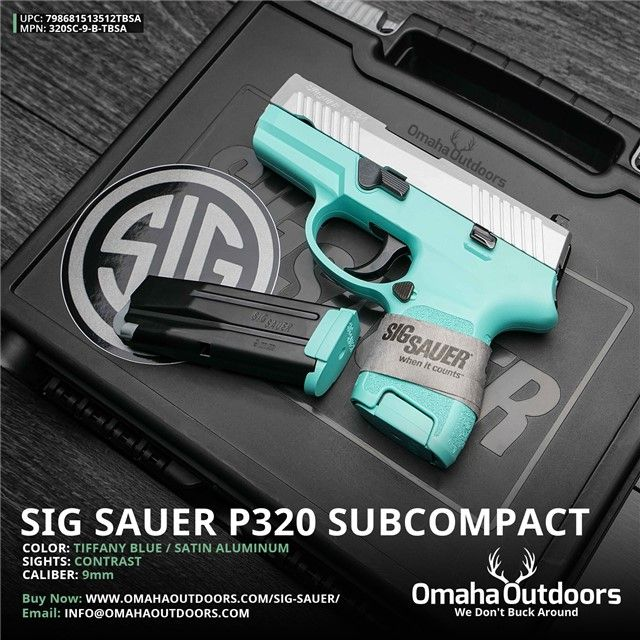 pix495342496  Loading that magazine is a pain! Get your Magazine speedloader today! http://www.amazon.com/shops/raeind