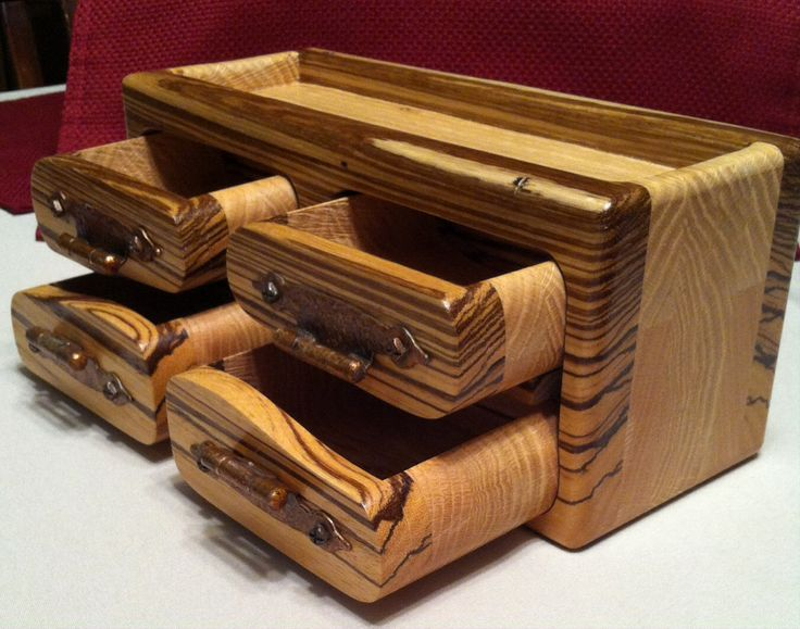 Wood Drawer Boxes ~ Images about ww bandsaw boxes on pinterest red oak