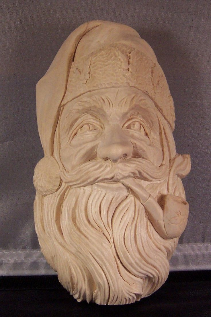 The best wood carving images on pinterest carved