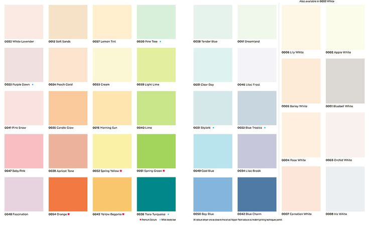 Ici Dulux Paints Shade Card : Off white paints, Paint shades and White paint colors on Pinterest