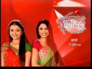 Saath Nibhana Saathiya 10th November 2014 Star plus HD episode Saath Nibhana SaathiyaSaath Nibhaana Saathiya is the story of a saas-bahu relationship retold through a young and simple girl's point of view, whose name is Gopi.Raised by her loving Mama and tyrannical Mami, Gopi has been bereft of the true love of a mother