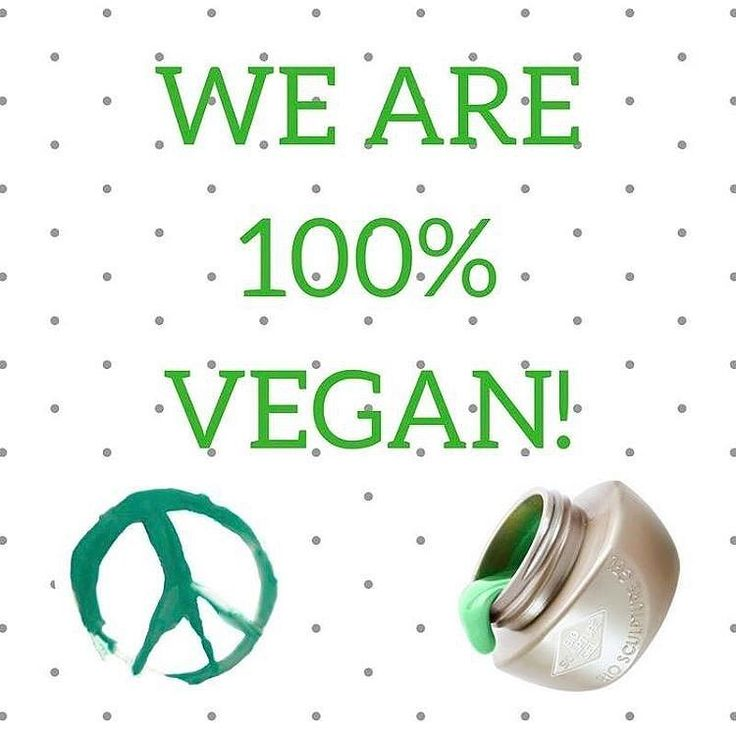 By choosing Bio Sculpture youre choosing a product thats 100% vegan and cruelty-free!