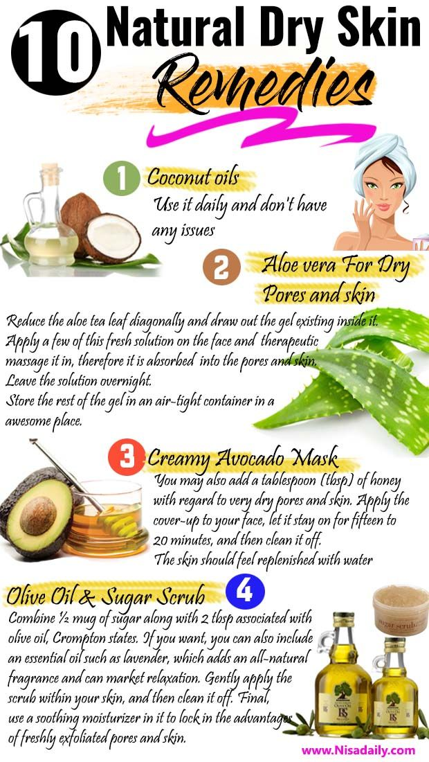 Pin On Diy Skin Care Recipes