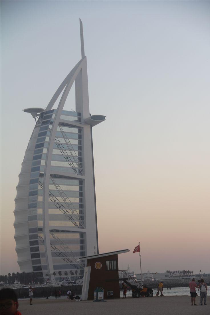 best burj al arab - photo #15