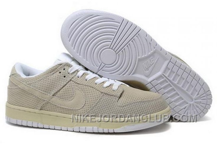 http://www.nikejordanclub.com/reduced-mens-nike-dunk-low-cut-shoes-cream-white-punching.html REDUCED MENS NIKE DUNK LOW CUT SHOES CREAM WHITE PUNCHING Only $89.00 , Free Shipping!