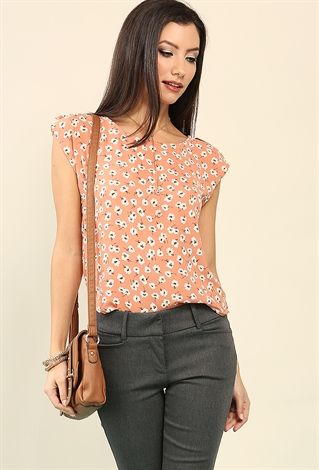 Tops | Shop at Papaya Clothing