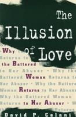 Buy a cheap copy of The Illusion of Love book by David P. Celani. Domestic violence is a pervasive problem in our society that has only recently come to be acknowledged in public discussion. Though many see it as a social and... Free shipping over $10.