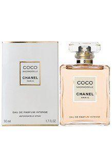bc816efa Cheap Perfume: Buy designer fragrance for less - MoneySavingExpert ...