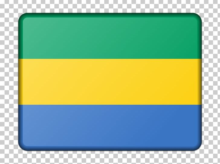Flag Of Ghana Flag Of Gabon Flag Of Scotland Png Angle Blue Electric Blue Emoji Flag Gabon Flag Ghana Flag Flag Of Scotland