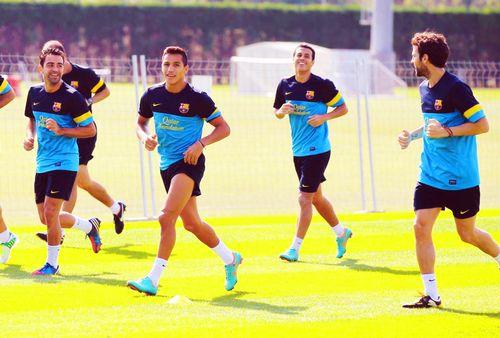 FC Barcelona #FC #Barcelona
