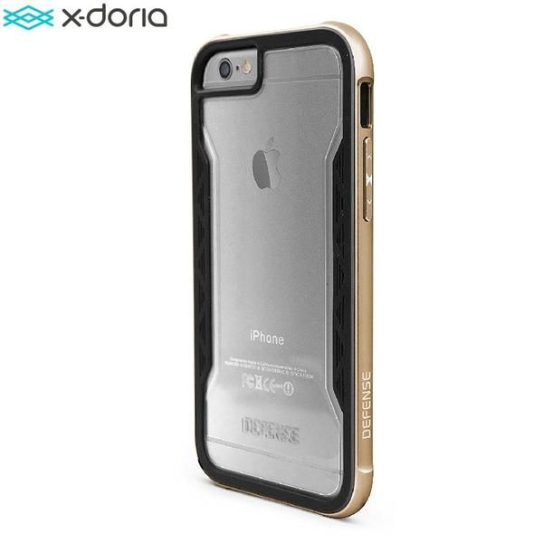 best coque iphone 6 for drop protection | Iphone, Iphone 6s case ...