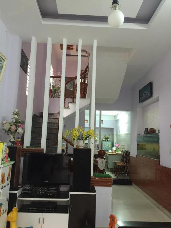 Nhà bán 2 tỷ diện tích 75m2 đường chính phường Chính Gián-Đà Nẵng. | Mua bán nhà đất, đăng mua bán, cho thuê bất động sản