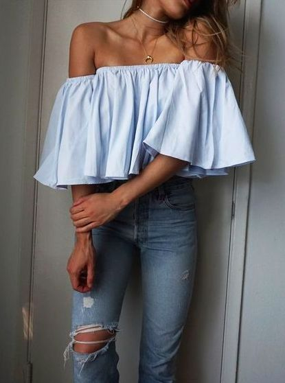 This Pin was discovered by  Laura Augustinus | Stinus it | Fashion, Styling tips…