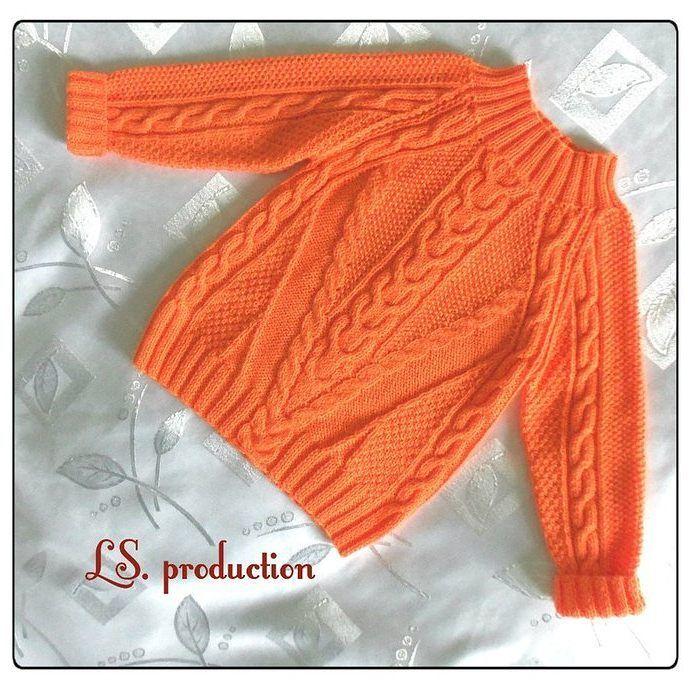 Схема в аккаунте @tolko_shemy Нажмите #толькосхемы196 #вяжутнетолькобабушки #вязаниеспицами #вязание #рукоделие #красота #knitting #knit #beautyful