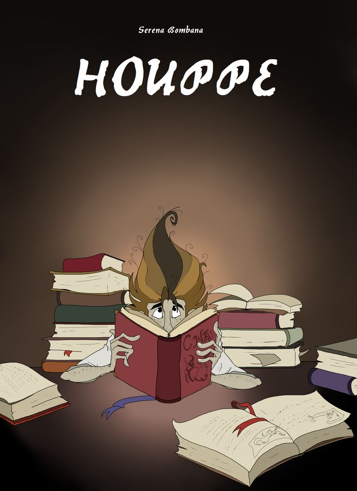 """""""Houppe"""", twisted version of """"Riquet a la houppe"""" by Charles Perrault http://www.lulu.com/shop/serena-bombana/houppe/ebook/product-21729565.html"""