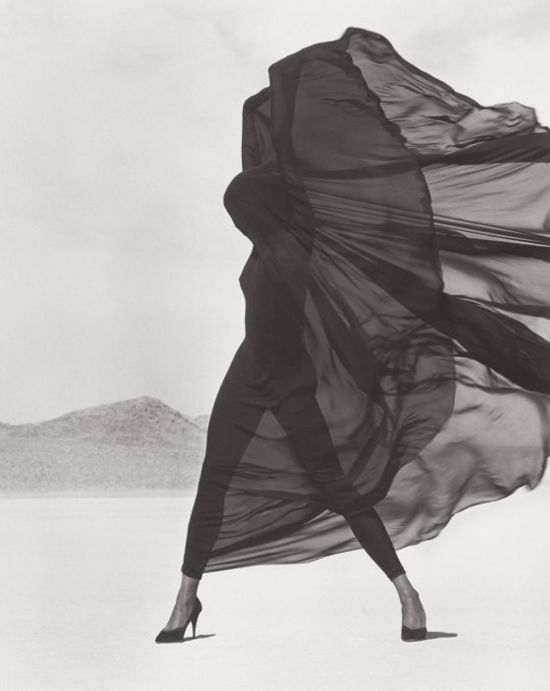 43 best Herb Ritts images on Pinterest