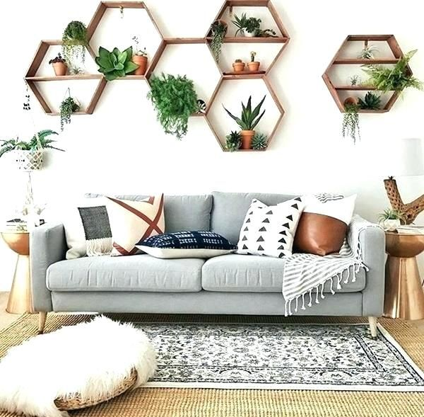 shelf above couch – Google Search