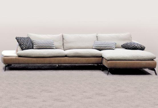 Furniture design software, product development : Design Concept - Lectra