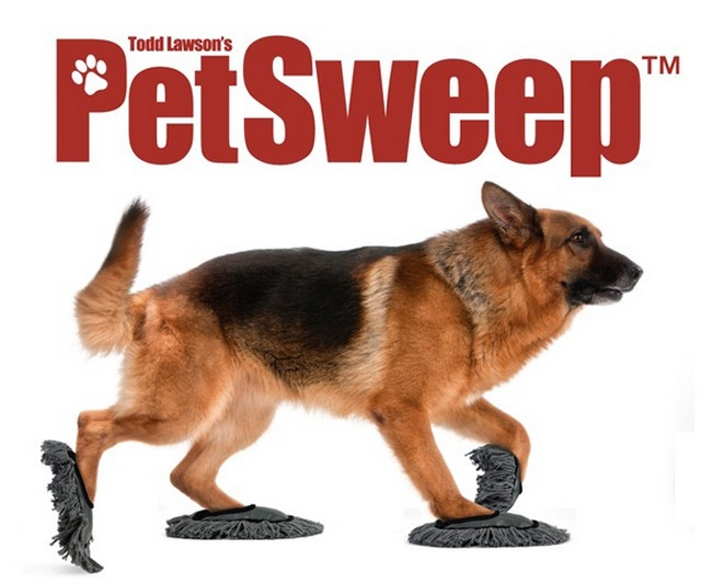 *Pet Sweep, Animal-Powered Debris Removal System by Todd Lawson - http://laughingsquid.com/pet-sweep-animal-powered-debris-removal-system-by-todd-lawson/?utm_source=feedburner_medium=feed_campaign=Feed%3A+laughingsquid+%28Laughing+Squid%29