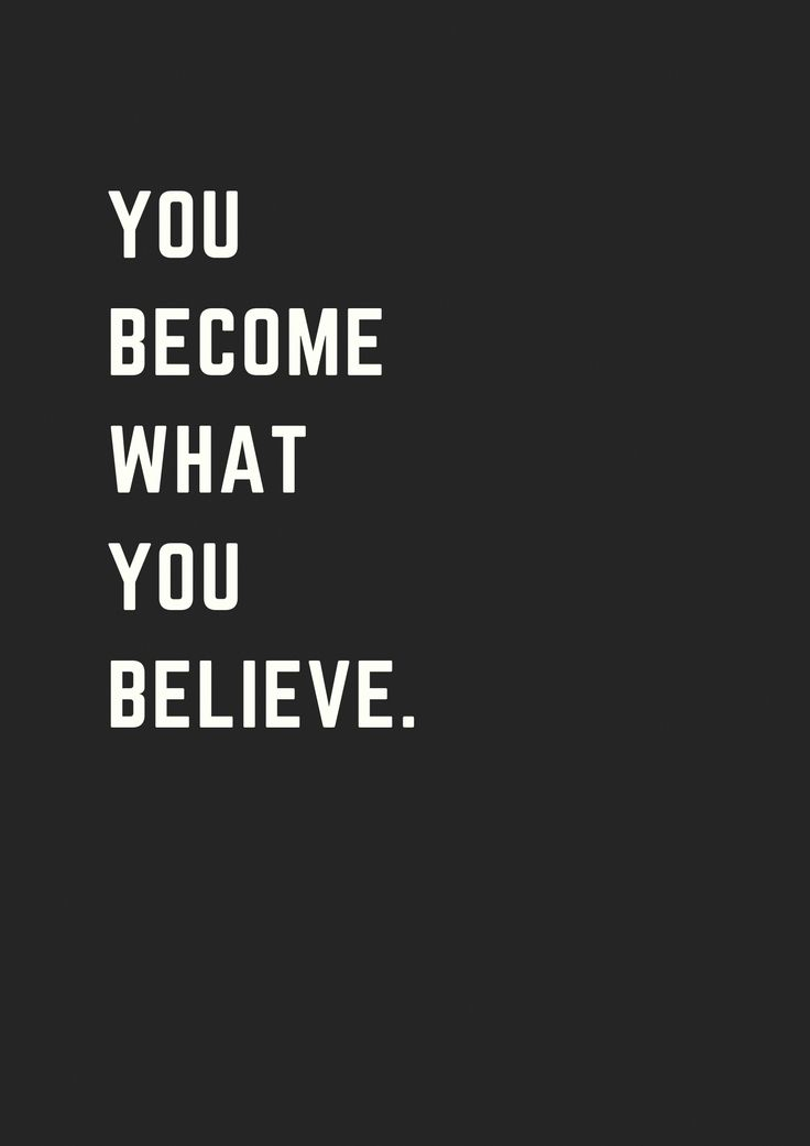 Top 30 Black & White Inspirational Quotes – museul…