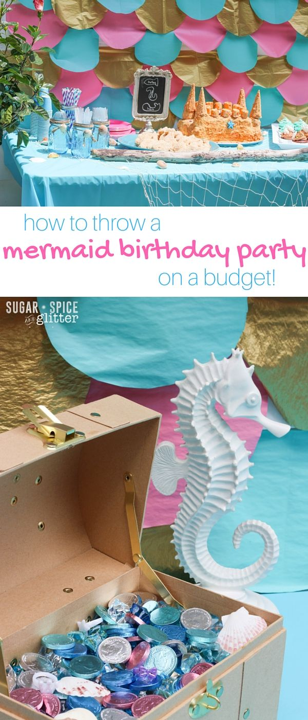 best images about kid birthday party on pinterest my little