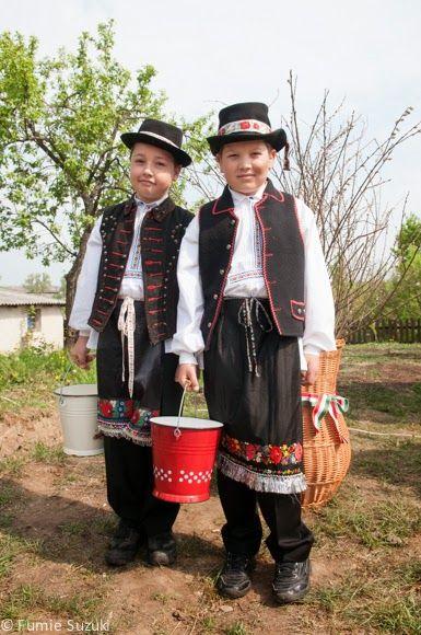 March 2015 ~ The European Quartet Blog in English