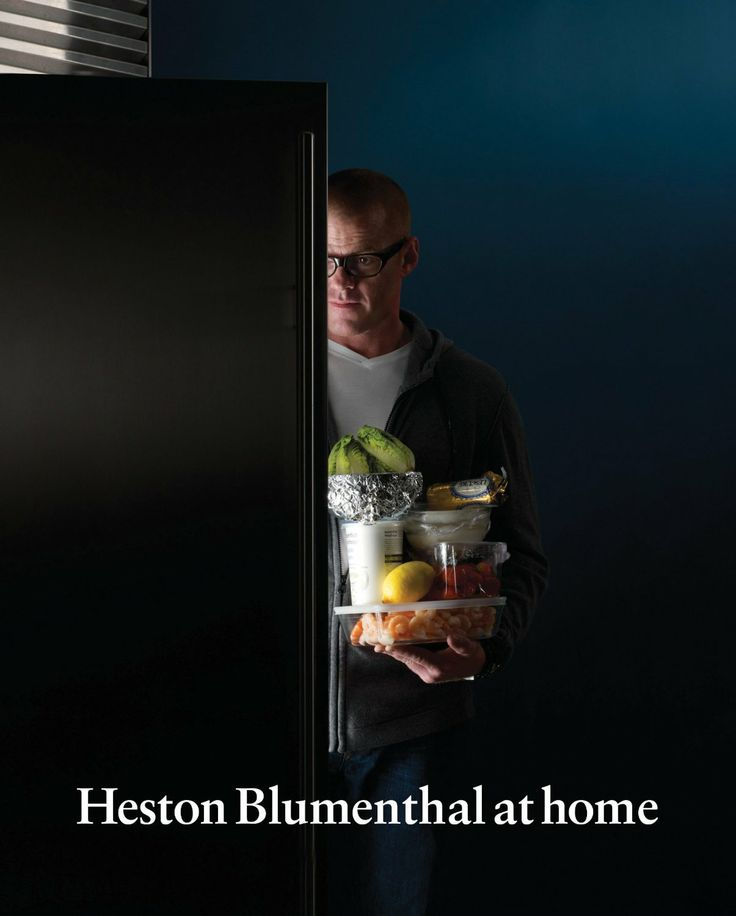 Heston Blumenthal at Home: Amazon.co.uk: Heston Blumenthal: Books