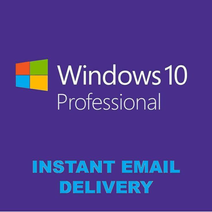 a659e363ff2e6e3971528e6a2f7f2a71 - How To Get A Product Key For Windows 10 Pro